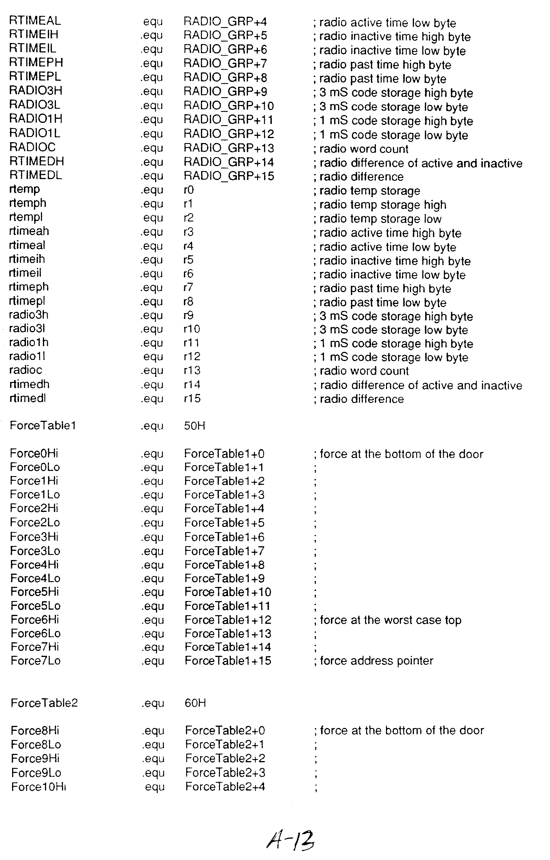 Figure US20020084759A1-20020704-P00013