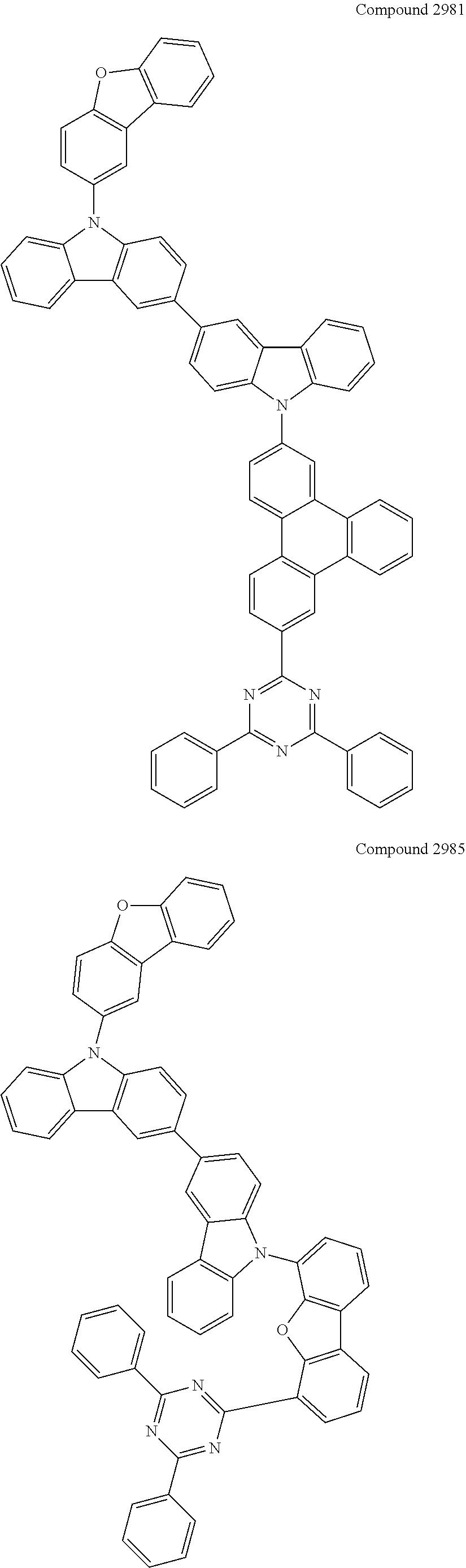 Figure US09209411-20151208-C00356