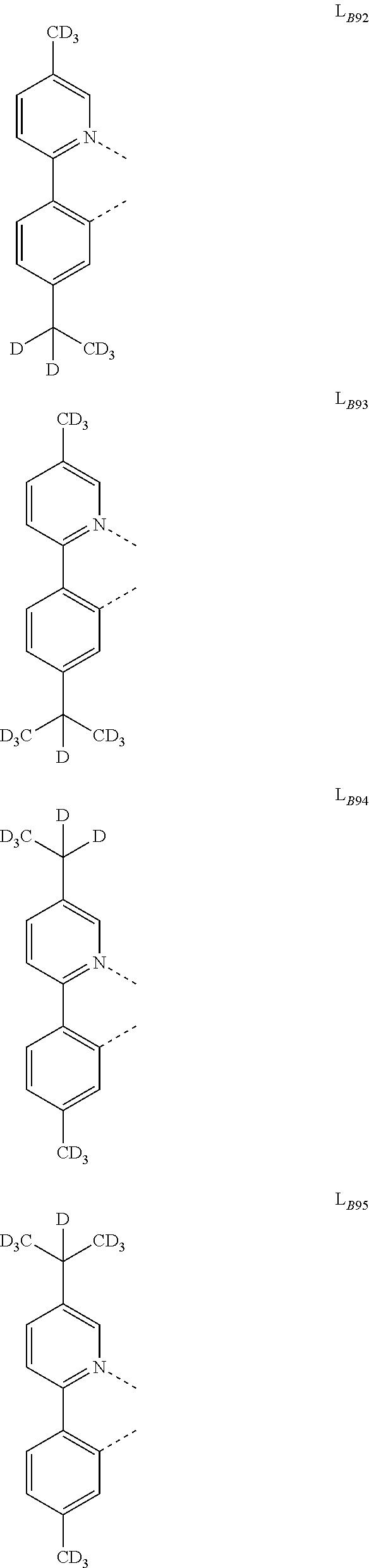 Figure US20180130962A1-20180510-C00083