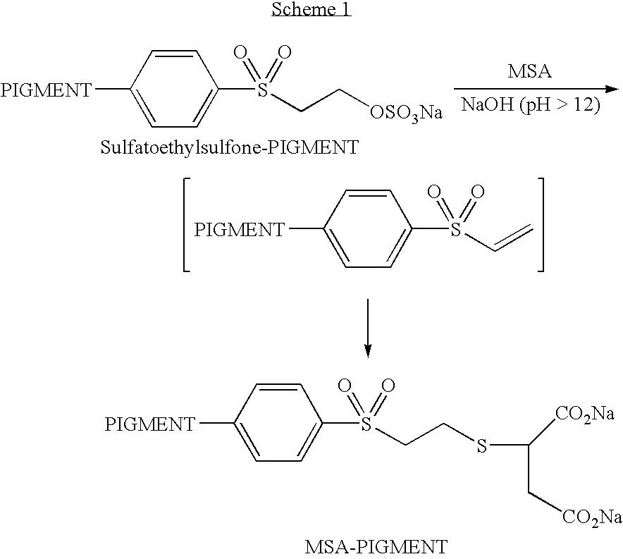 Figure US20040007152A1-20040115-C00001