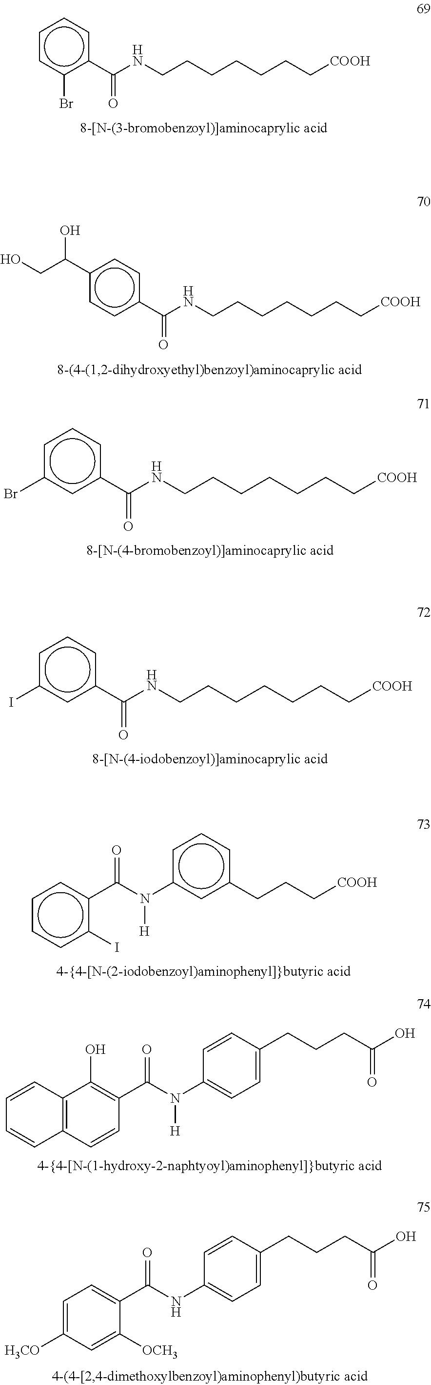 Figure US08686154-20140401-C00035