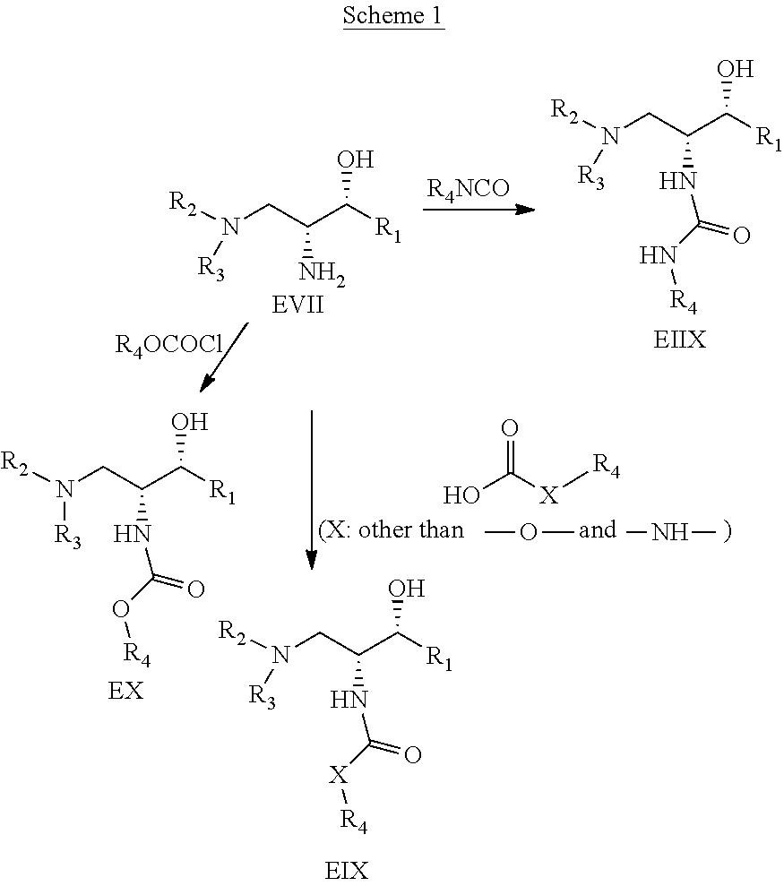 Figure US09272996-20160301-C00042