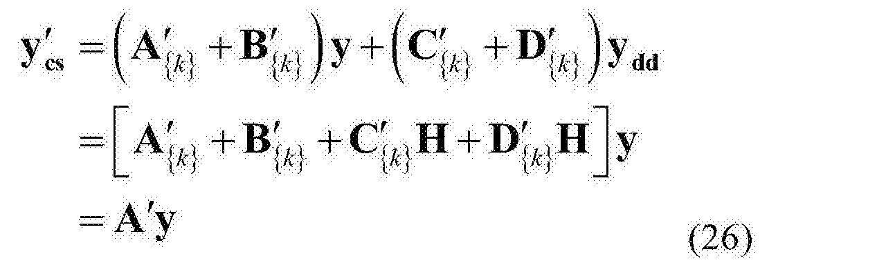 Figure CN107303402AD00503