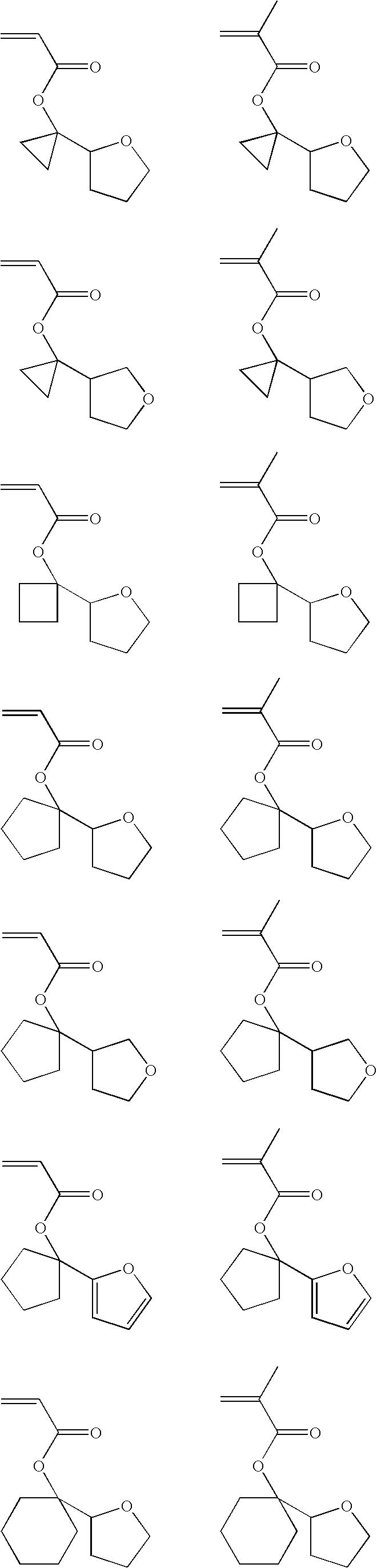 Figure US20080020289A1-20080124-C00029