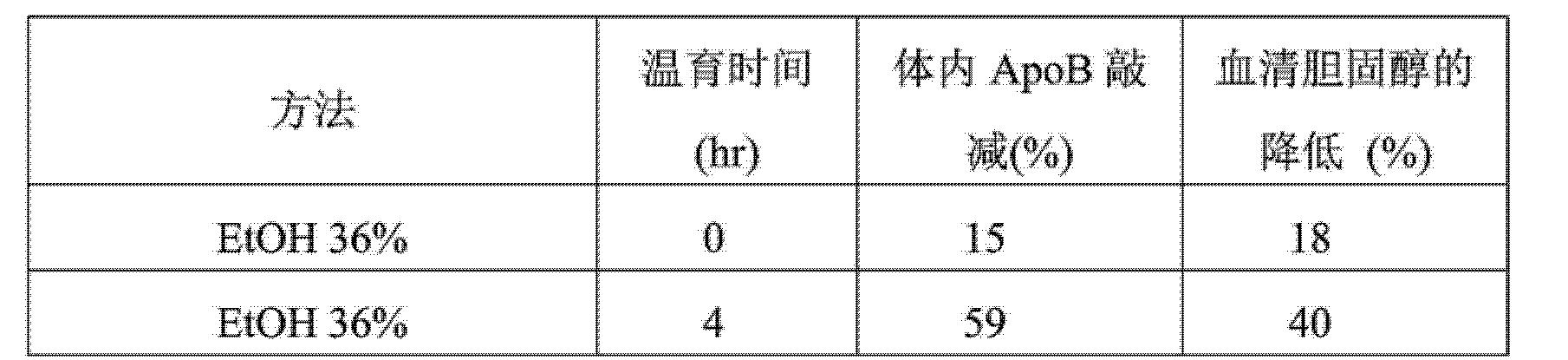Figure CN104382853AD00991