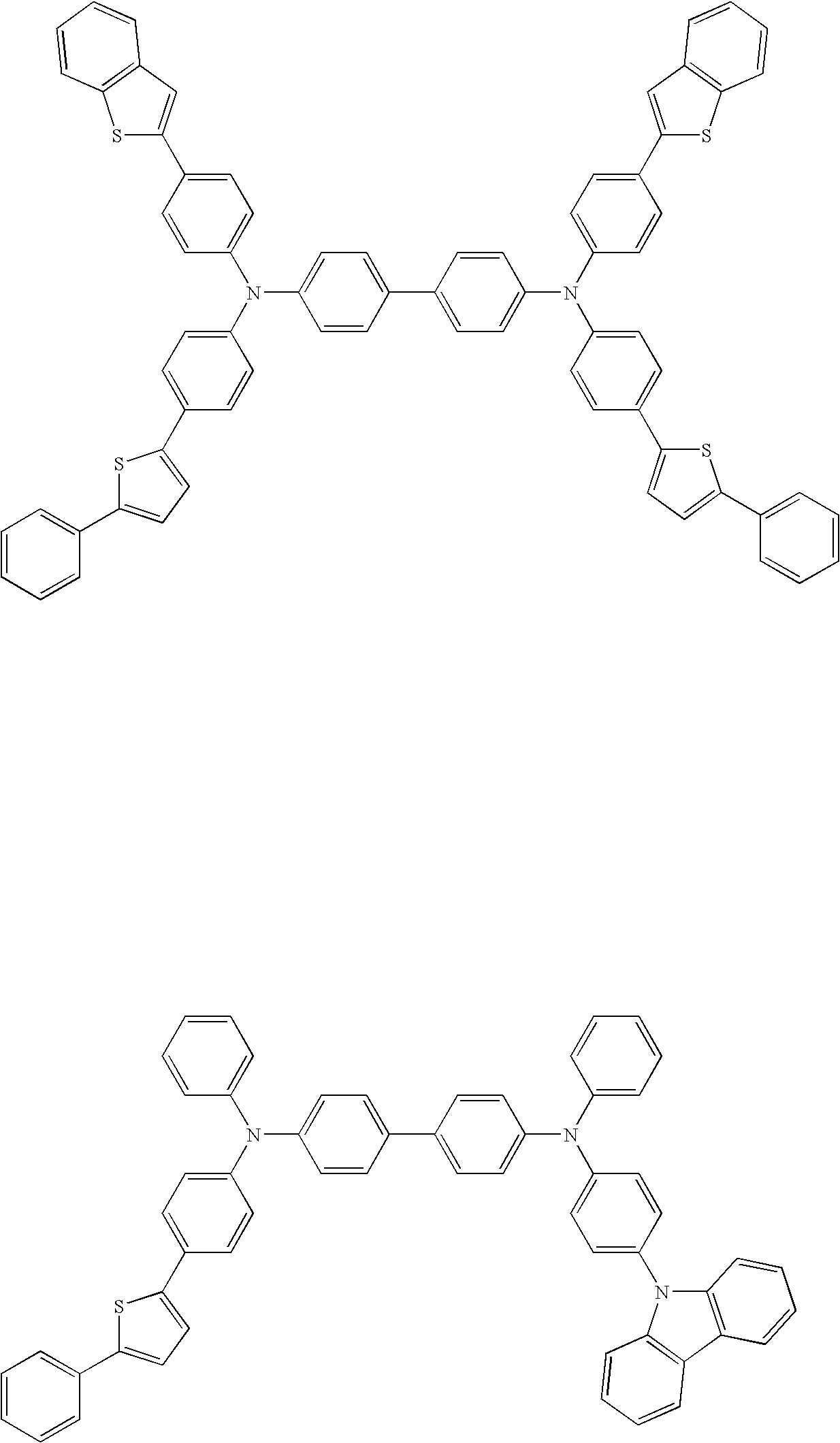 Figure US20090066235A1-20090312-C00025