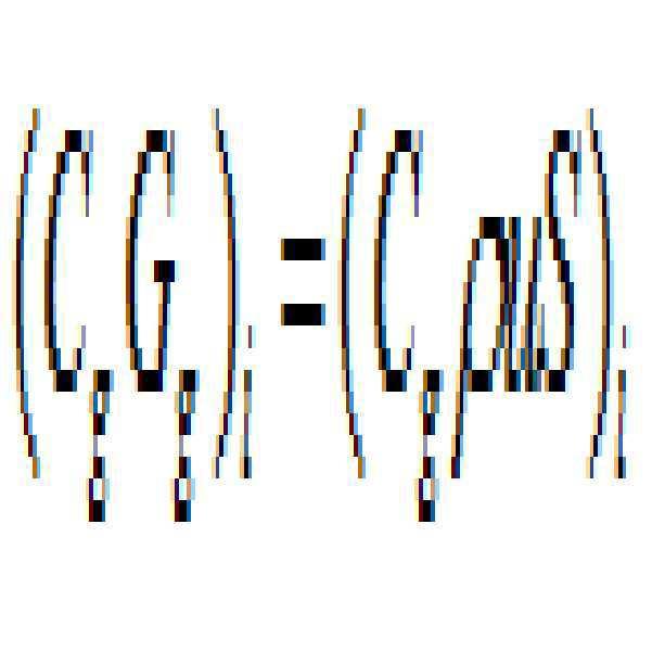 Figure 112017031475945-pct00021