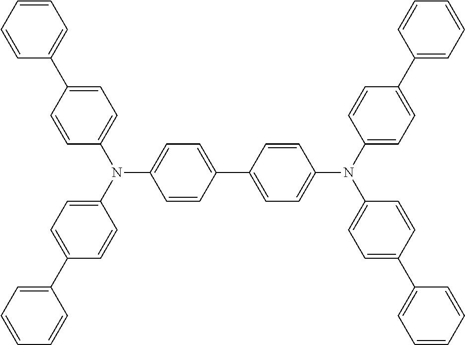 Figure US08563737-20131022-C00049