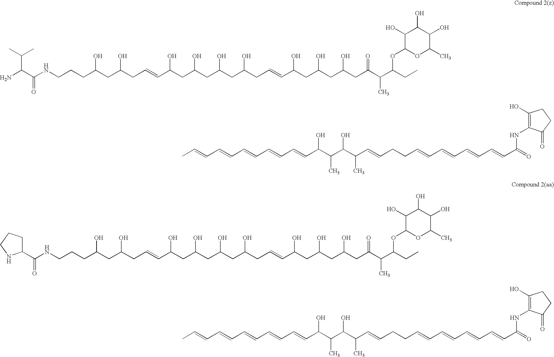 Figure US07375088-20080520-C00131