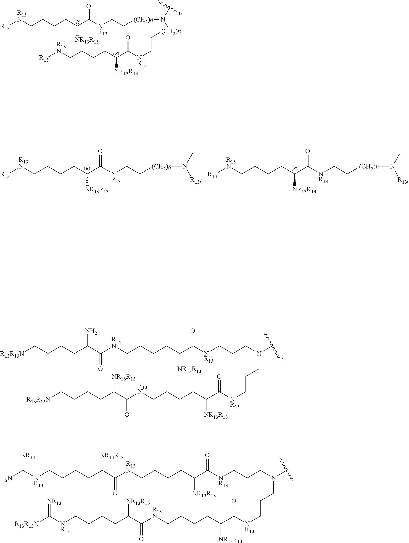 Figure US08980898-20150317-C00010