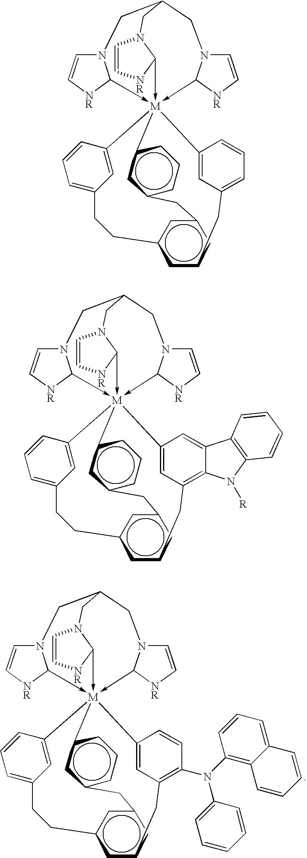 Figure US07393599-20080701-C00046