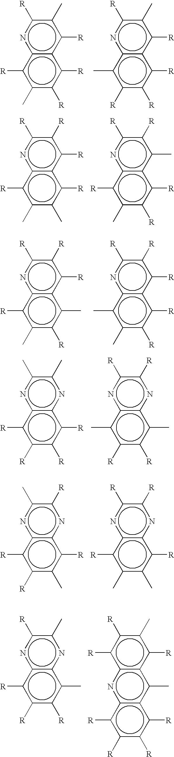 Figure US20070248842A1-20071025-C00009