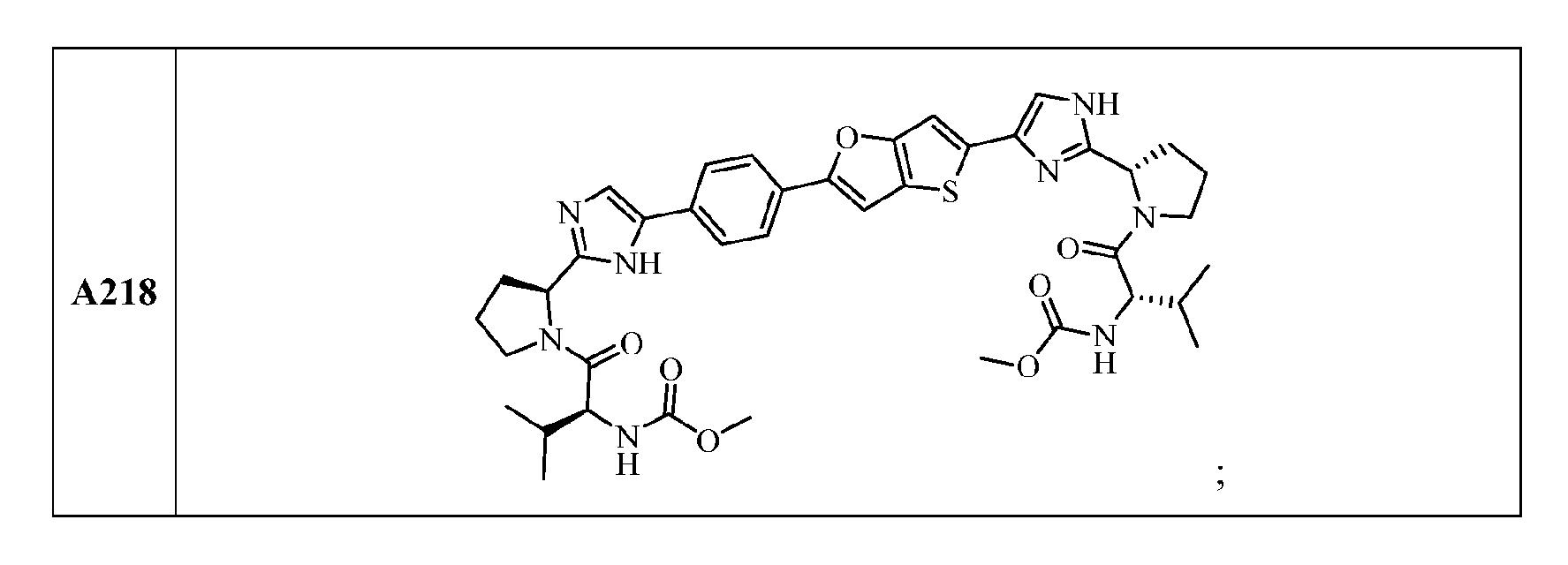 Figure pct00463