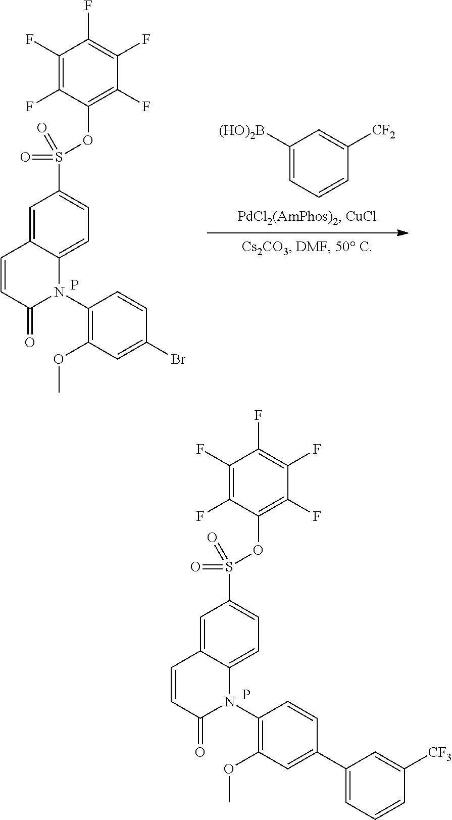 Figure US09212182-20151215-C00008