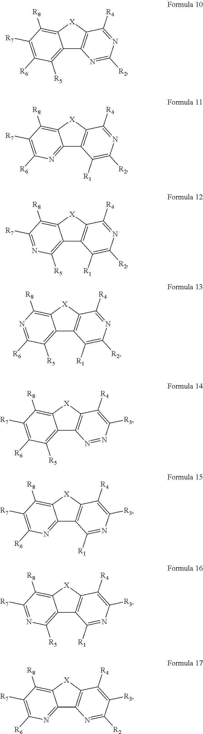 Figure US09324949-20160426-C00379