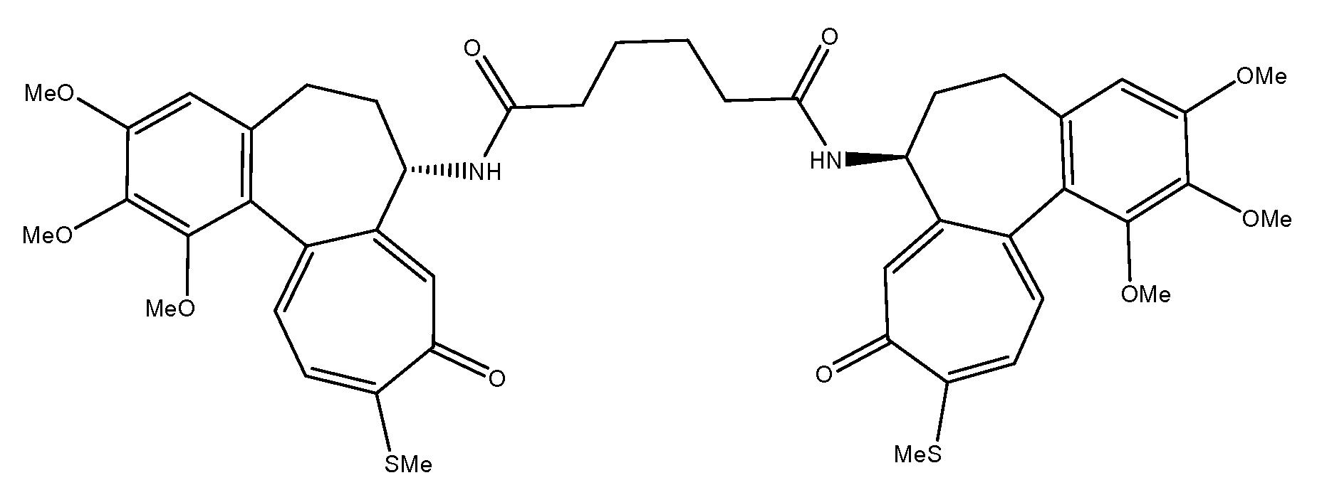 Figure 112011079155520-pct00004