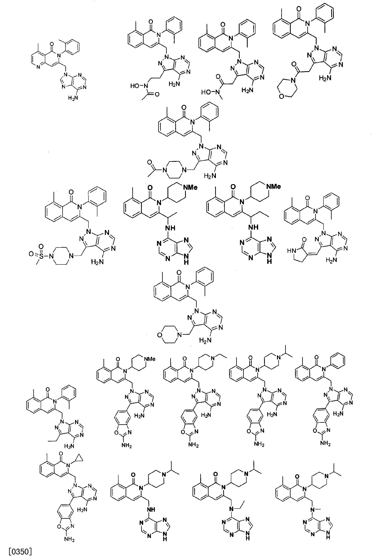 Figure CN101965335BD00511