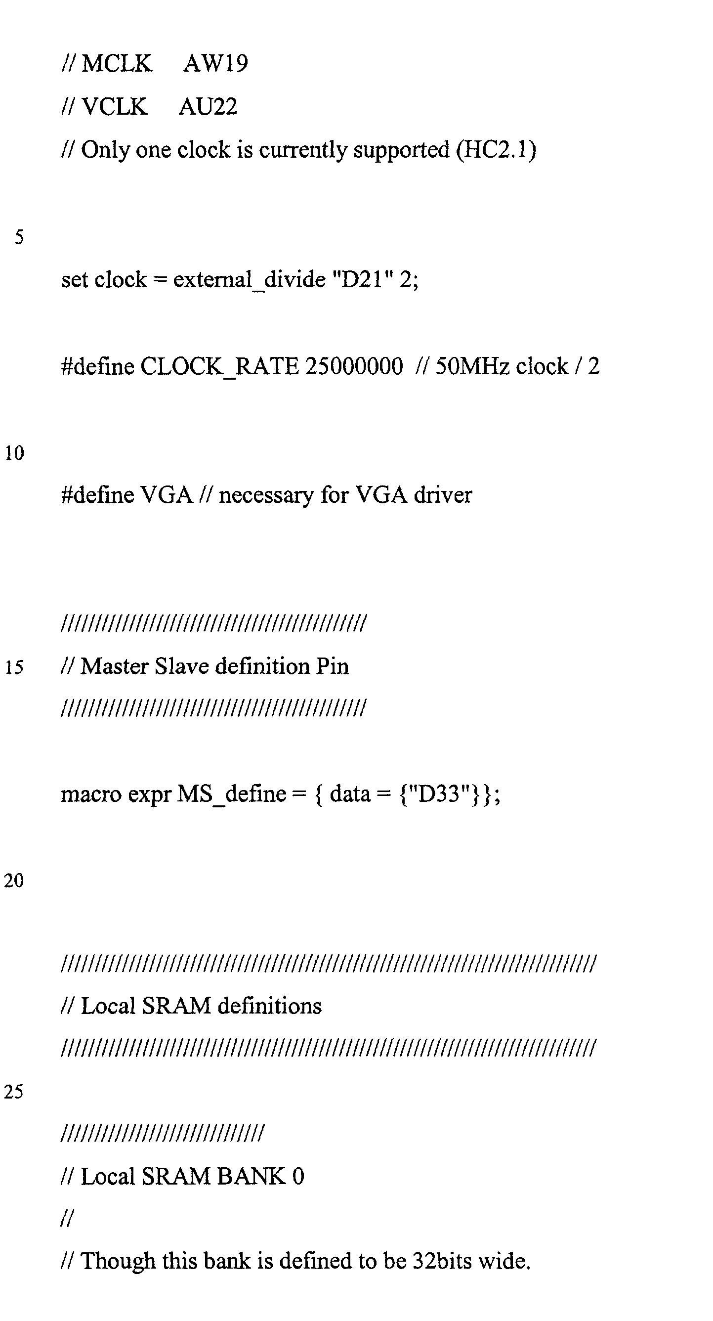 Figure US20030187662A1-20031002-P00017
