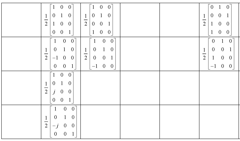 Figure 112010009825391-pat00237