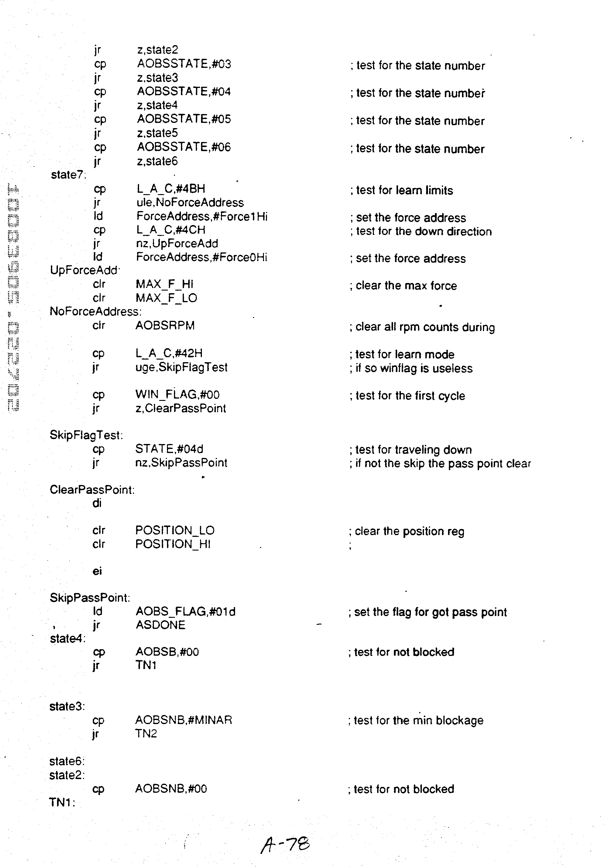 Figure US20030025470A1-20030206-P00078