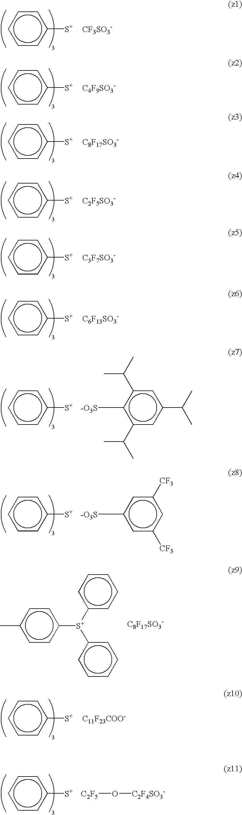 Figure US08241840-20120814-C00053