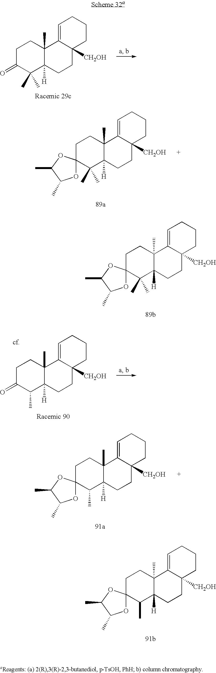 Figure US08067465-20111129-C00076