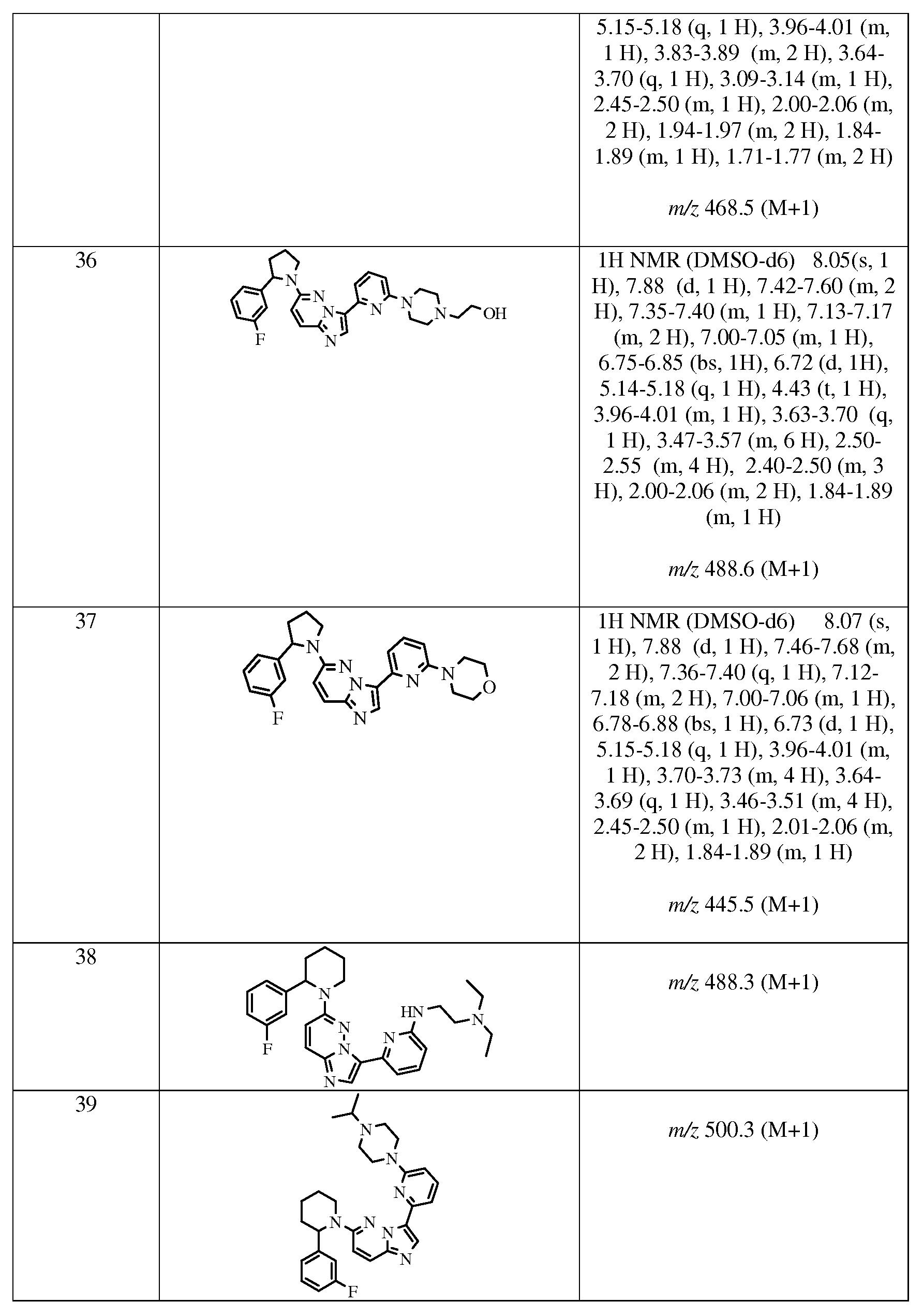 Figure 112010081398093-pct00089