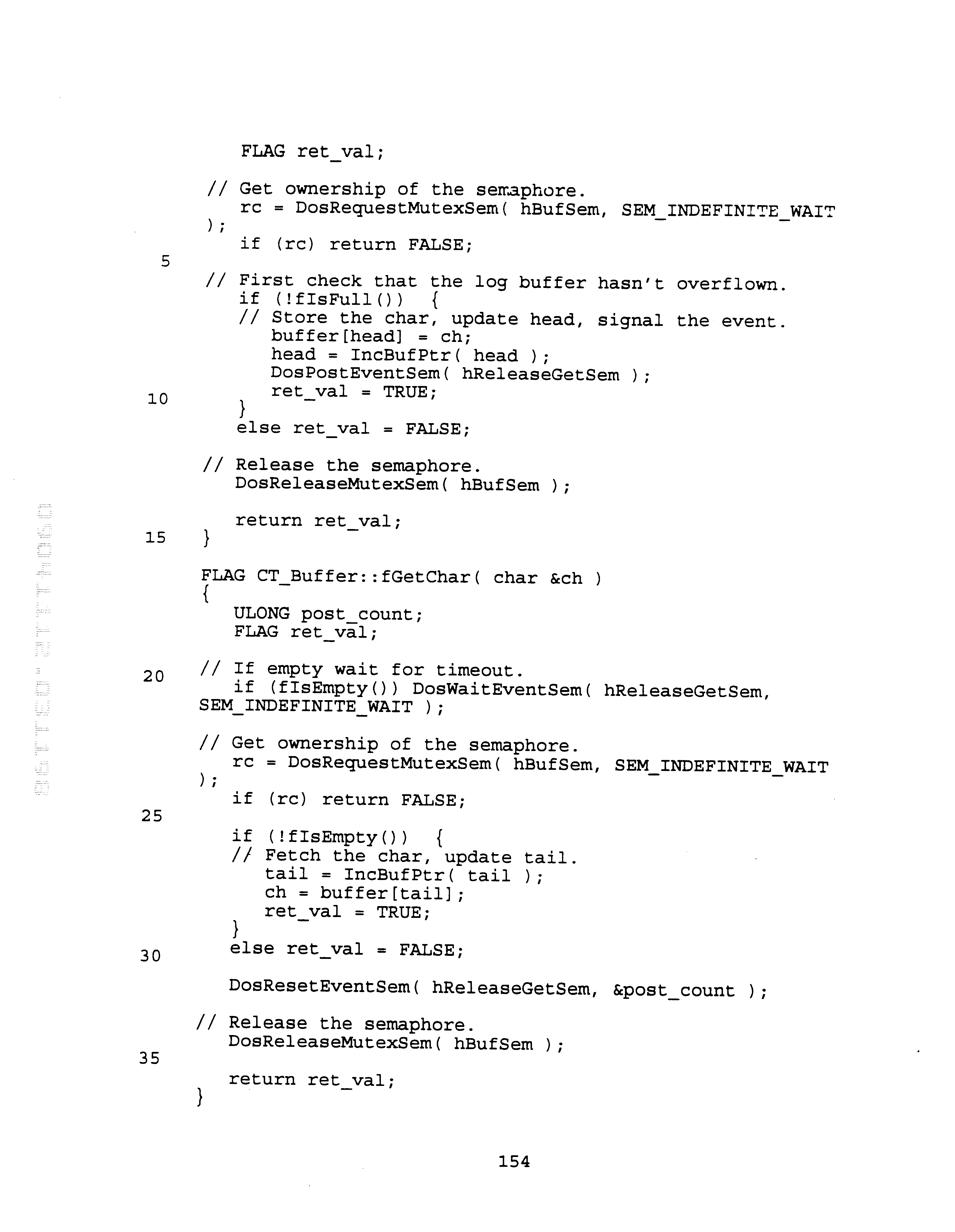 Figure US06507914-20030114-P00114