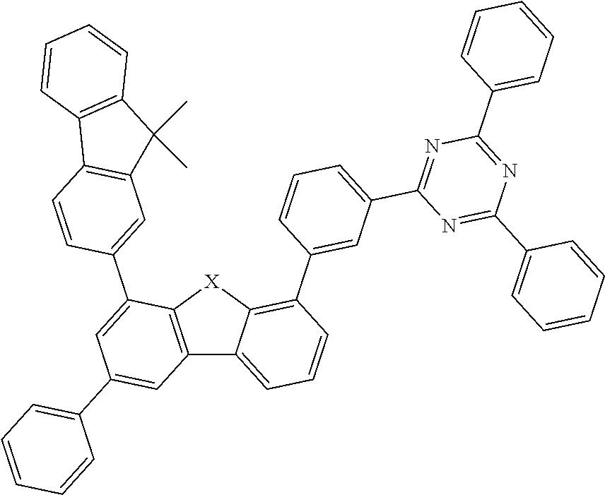 Figure US09406892-20160802-C00030