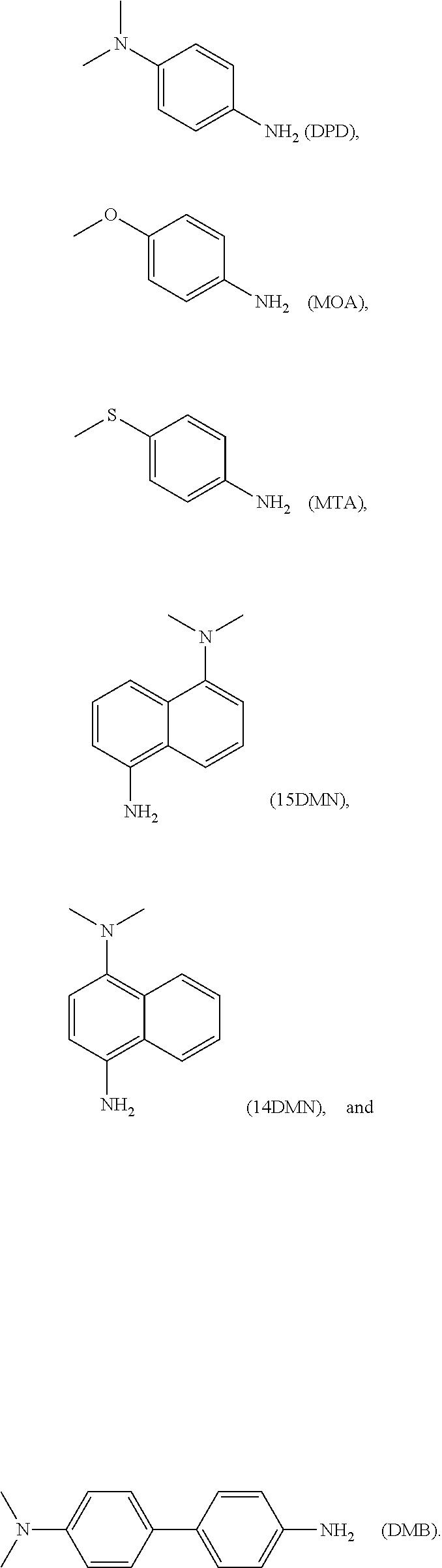 Figure US09296863-20160329-C00015