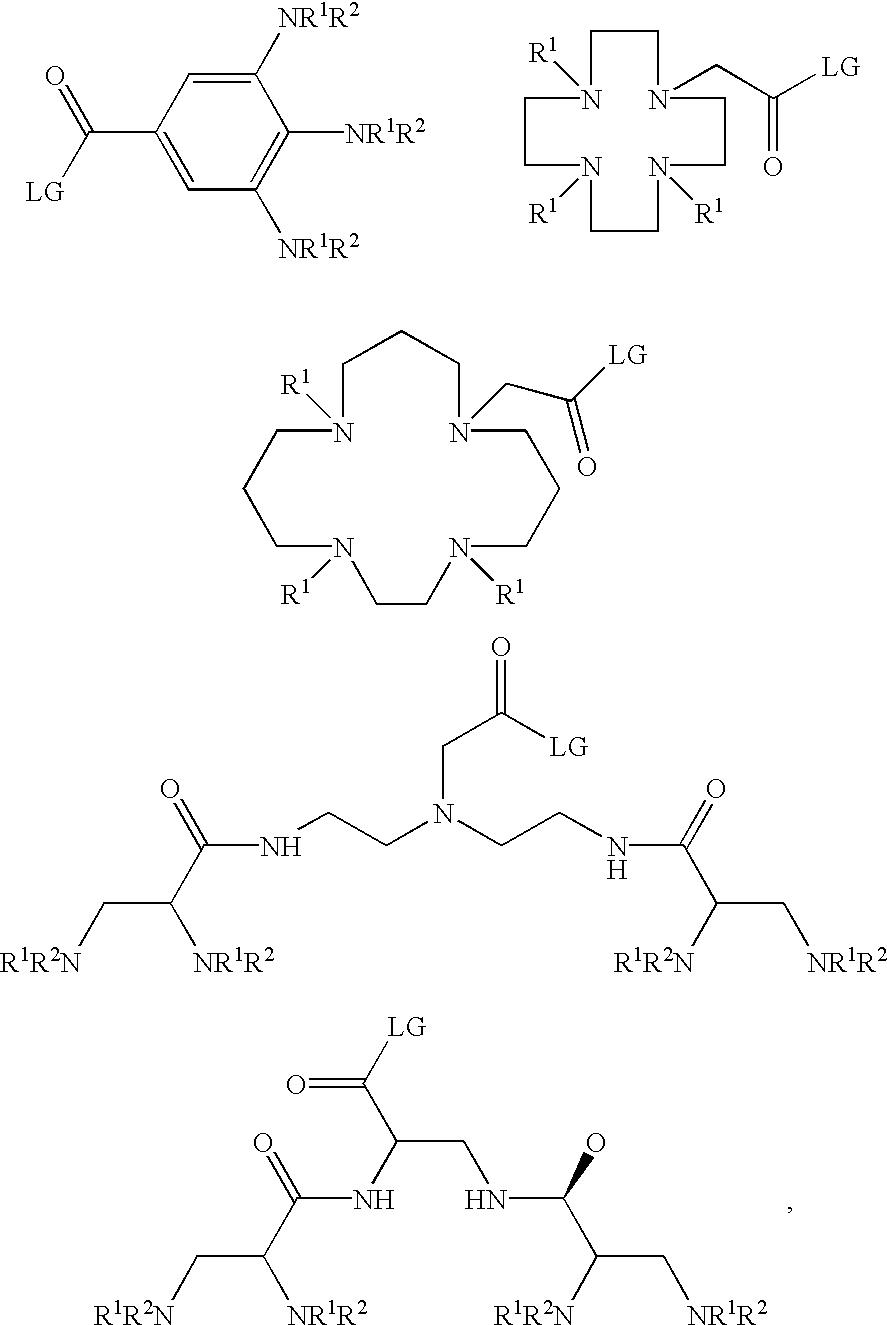 Figure US20030180222A1-20030925-C00151