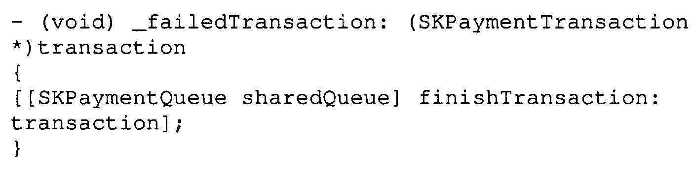Figure 112010016738088-pat00010