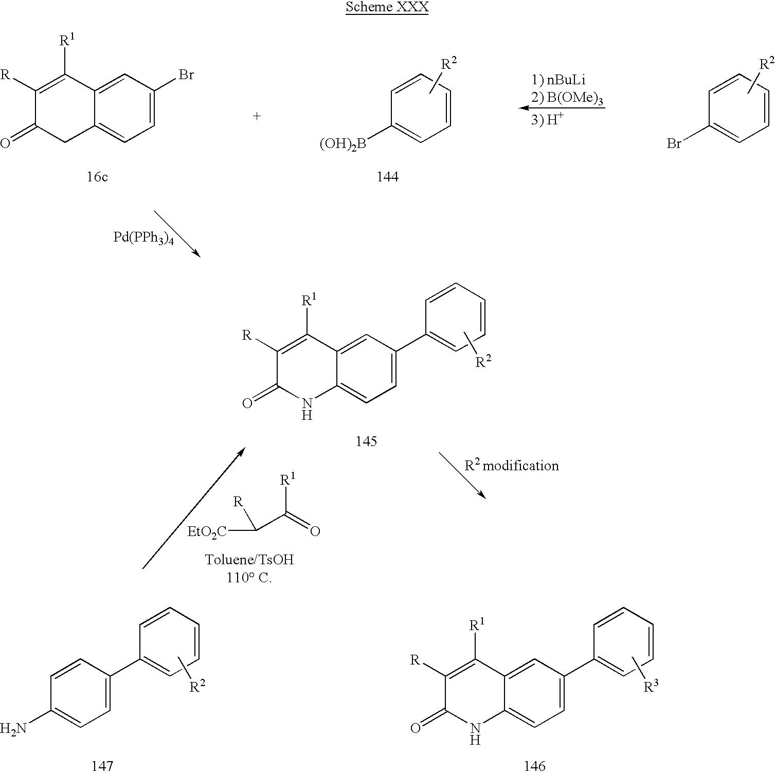 Figure US06566372-20030520-C00048
