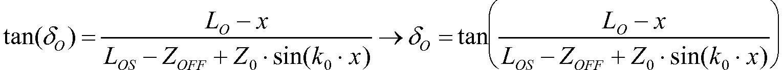 Figure 112009016748559-pct00006