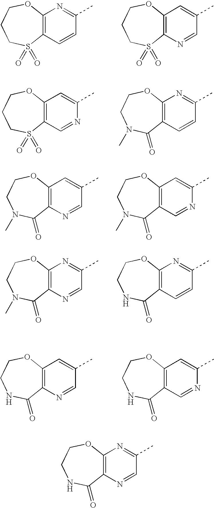 Figure US07902200-20110308-C00013