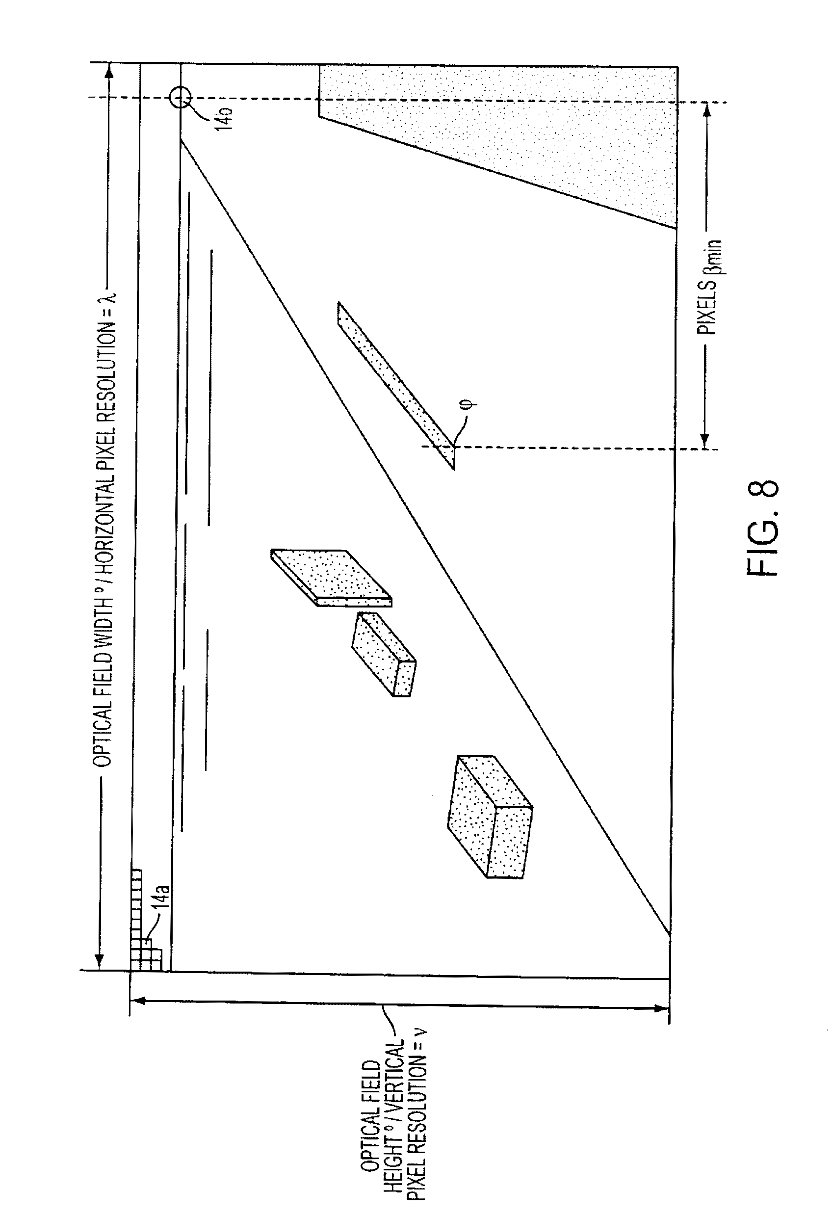 Us9555803b2 Driver Assistance System For Vehicle Google Patents