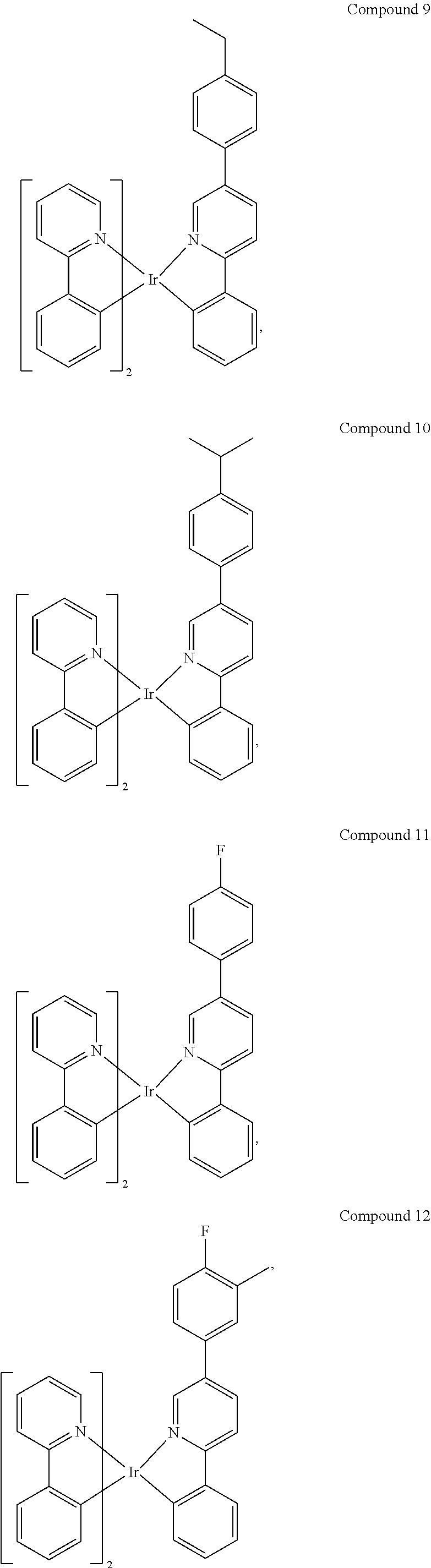 Figure US10074806-20180911-C00151