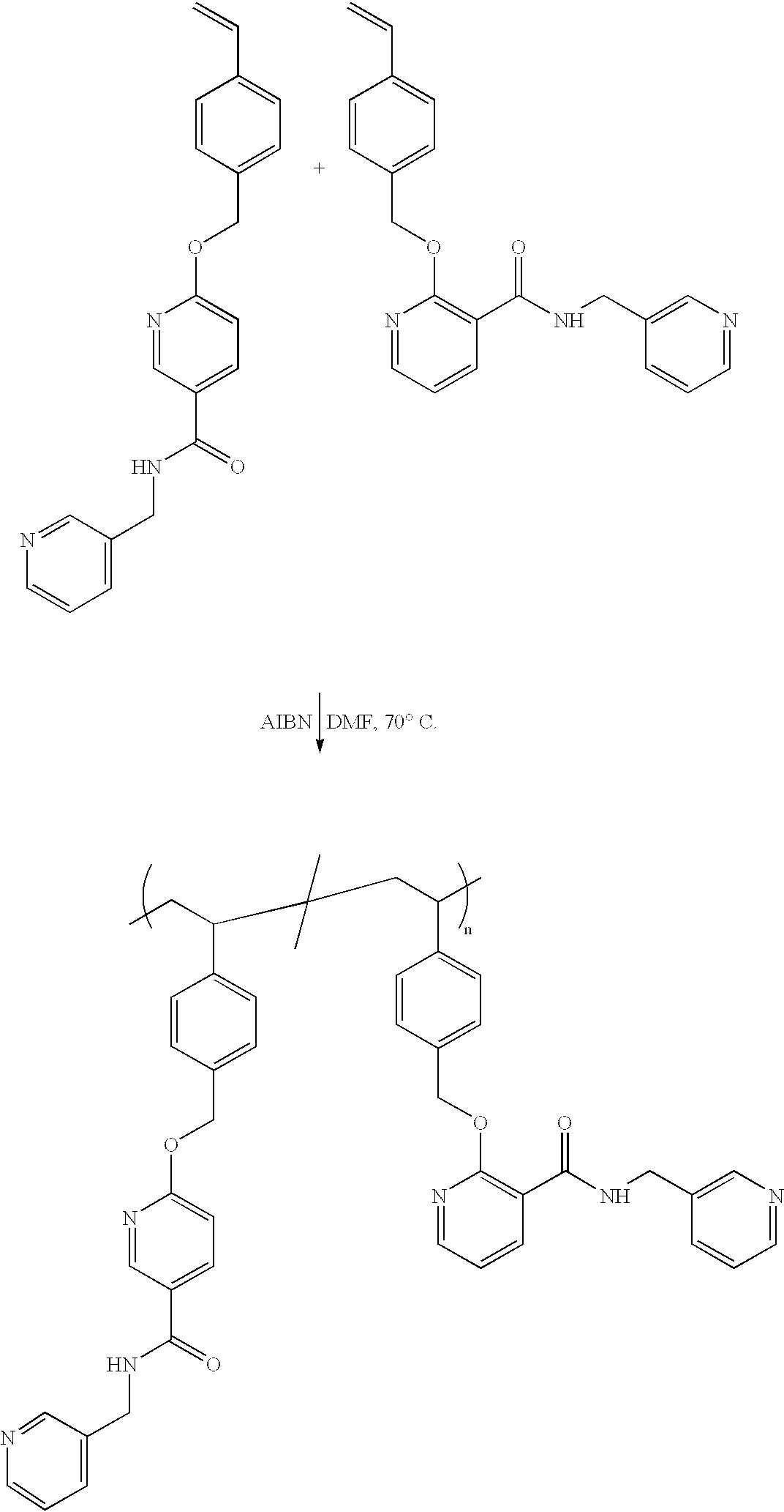 Figure US20030031715A1-20030213-C00061
