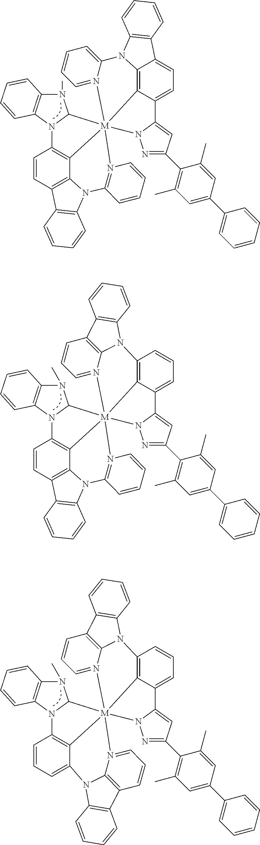 Figure US09818959-20171114-C00277