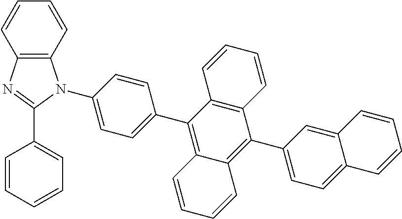 Figure US09193745-20151124-C00206