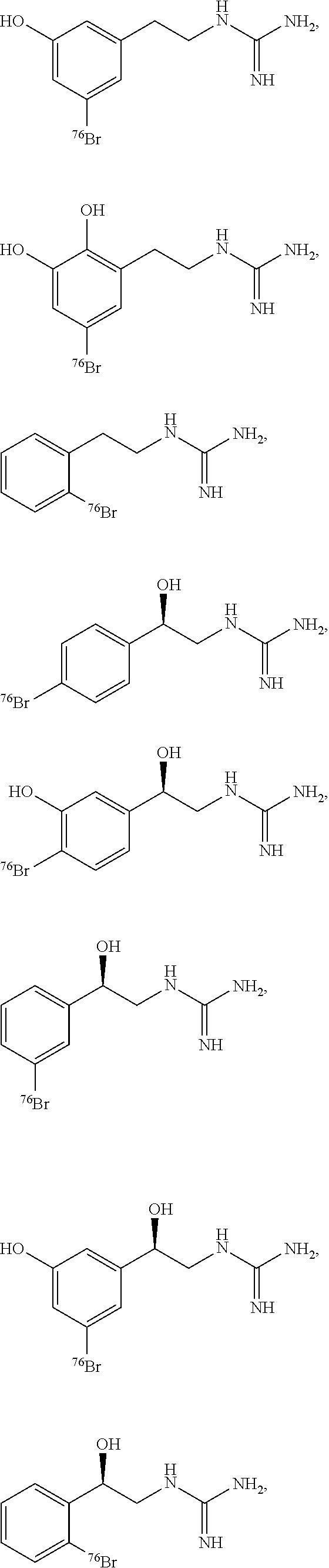 Figure US09550000-20170124-C00026