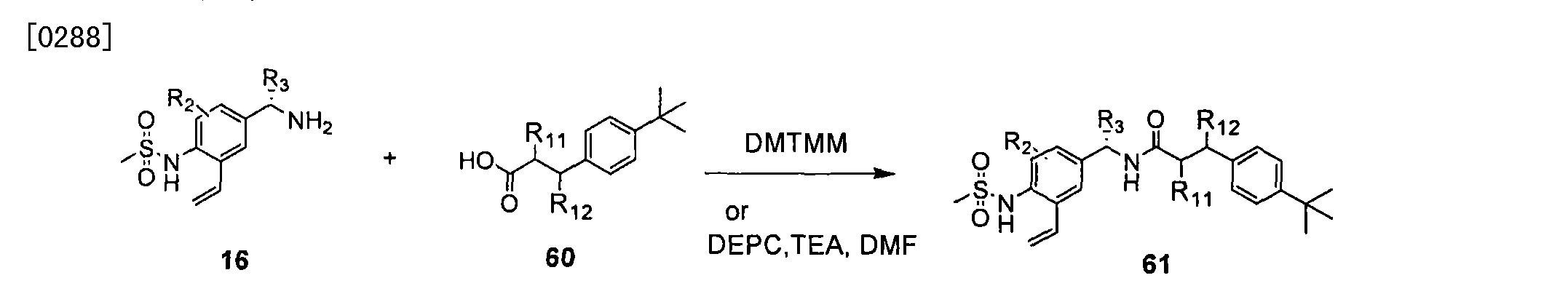 Figure CN101142174BD00333