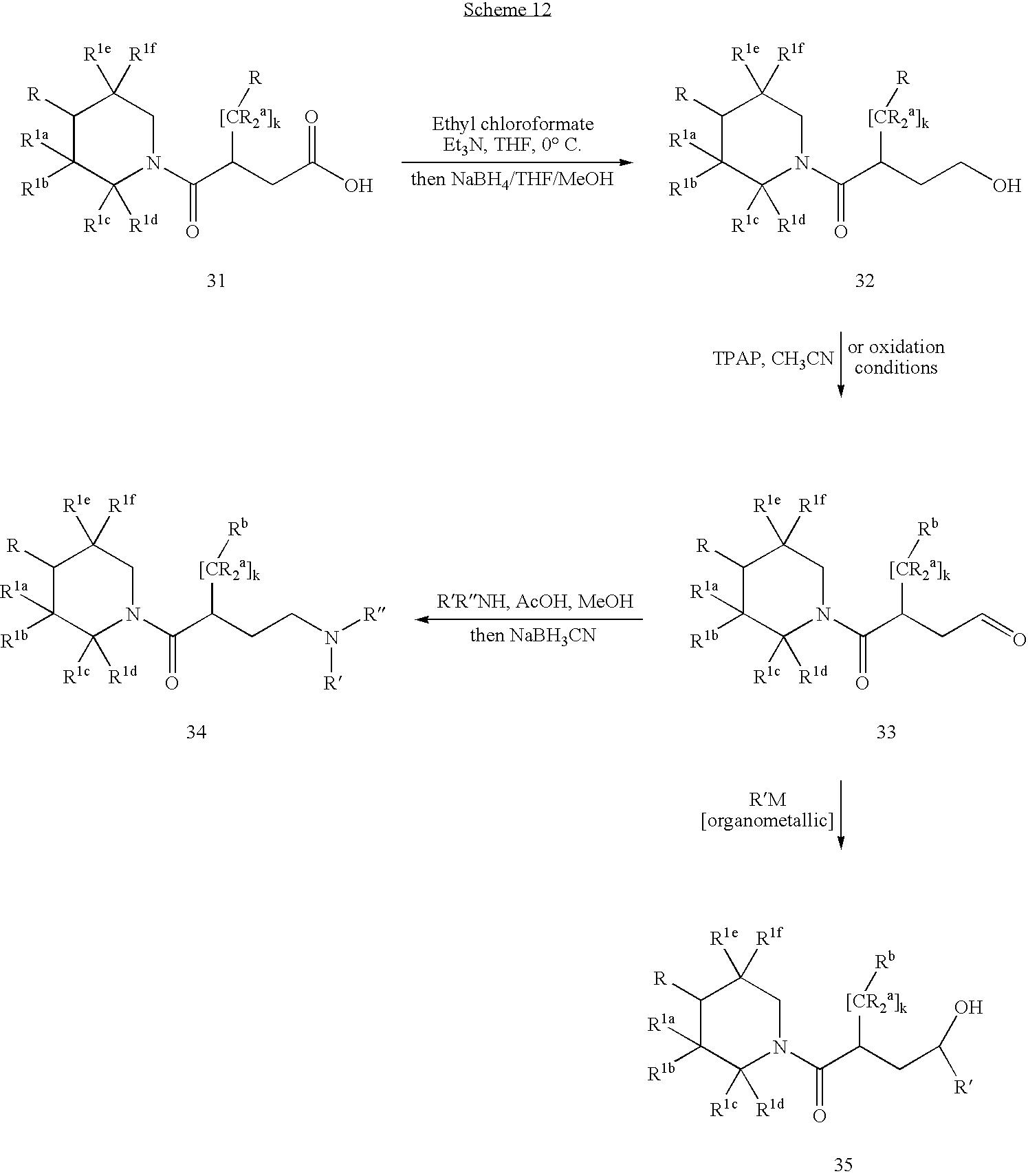 Figure US06977264-20051220-C00029