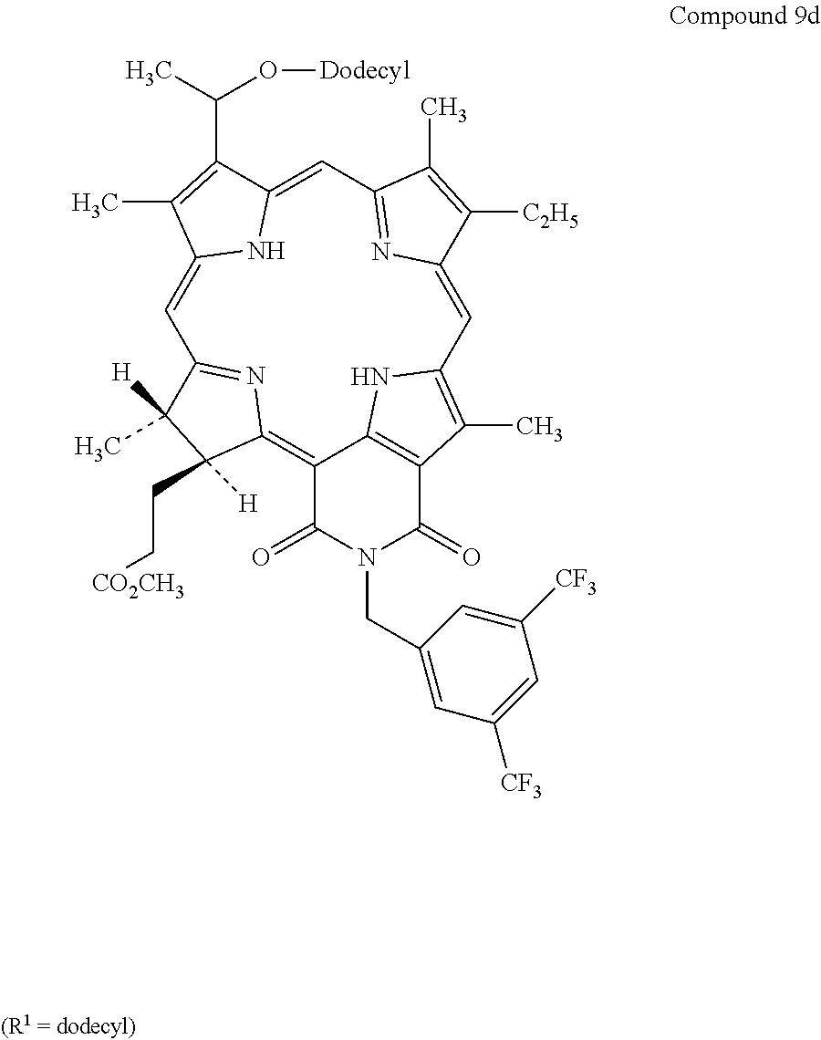Figure USRE043274-20120327-C00034