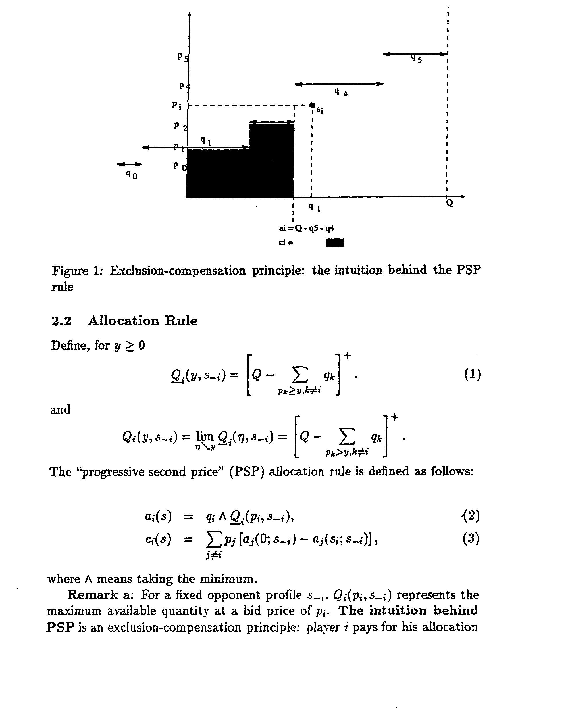 Figure US20030101124A1-20030529-P00009