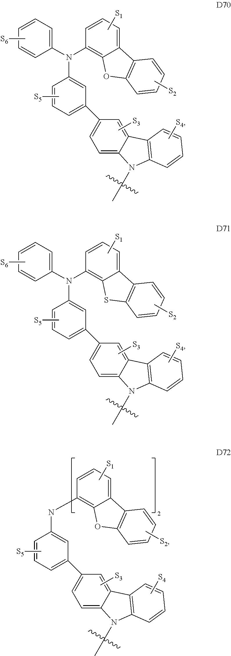 Figure US09537106-20170103-C00030