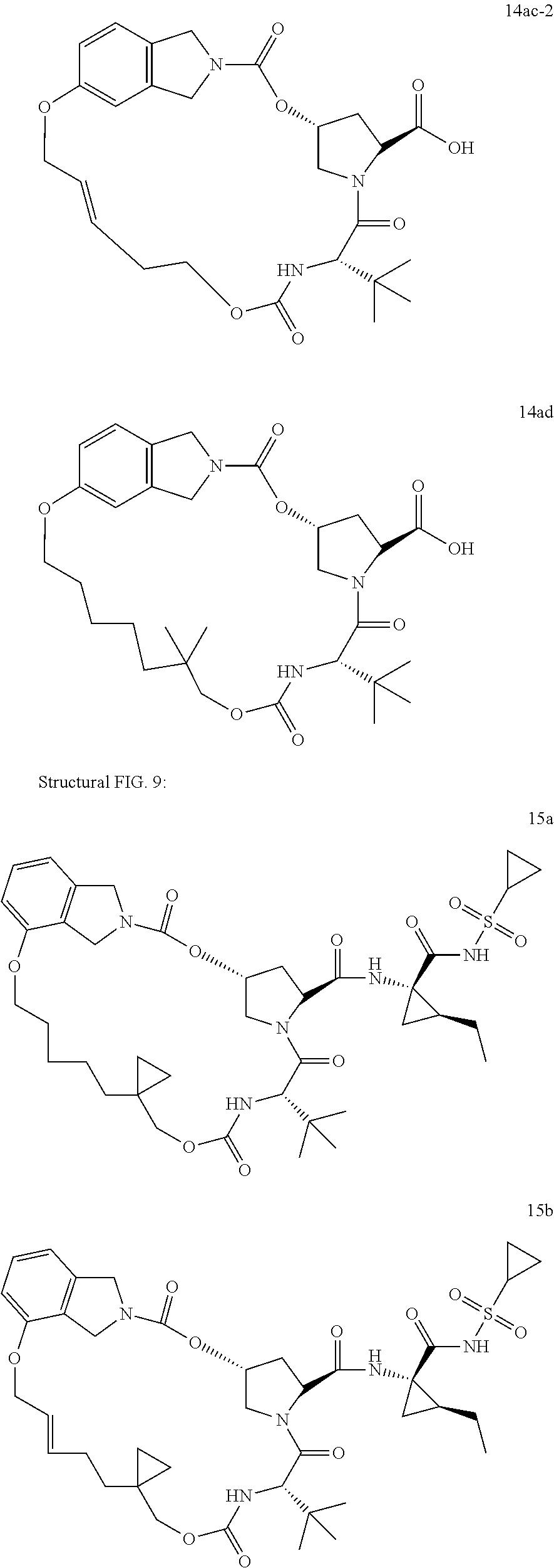 Figure US08962810-20150224-C00084