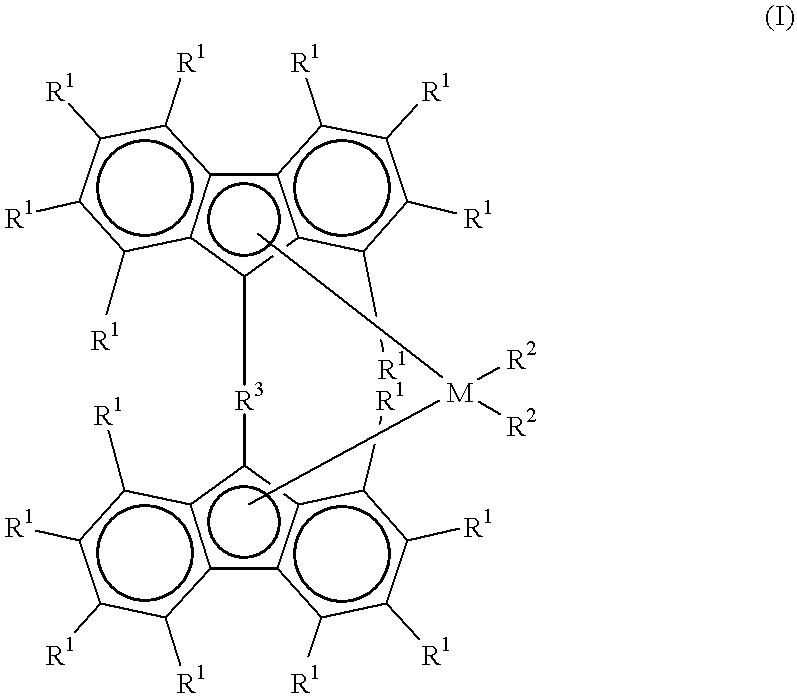 Us6221992b1