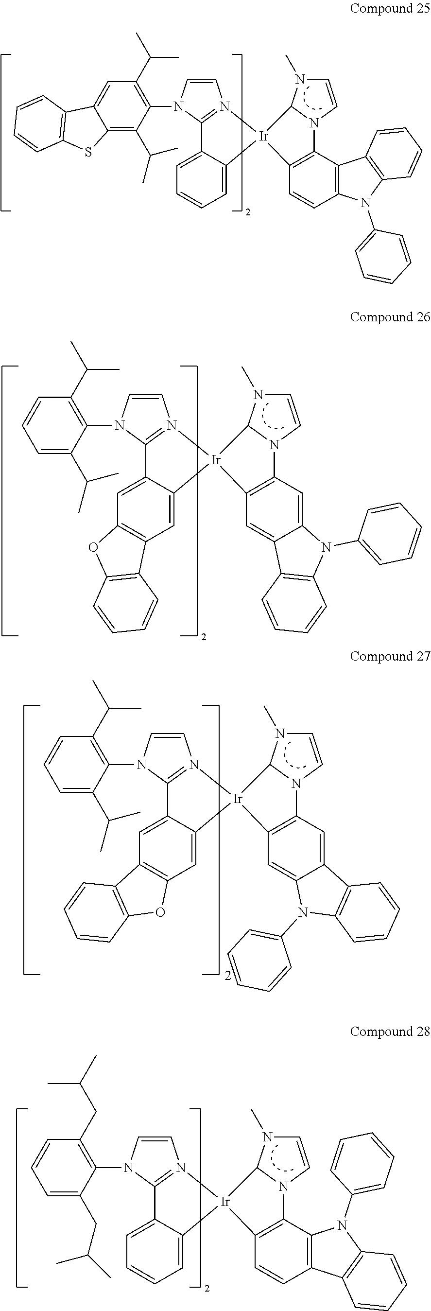 Figure US09773985-20170926-C00036
