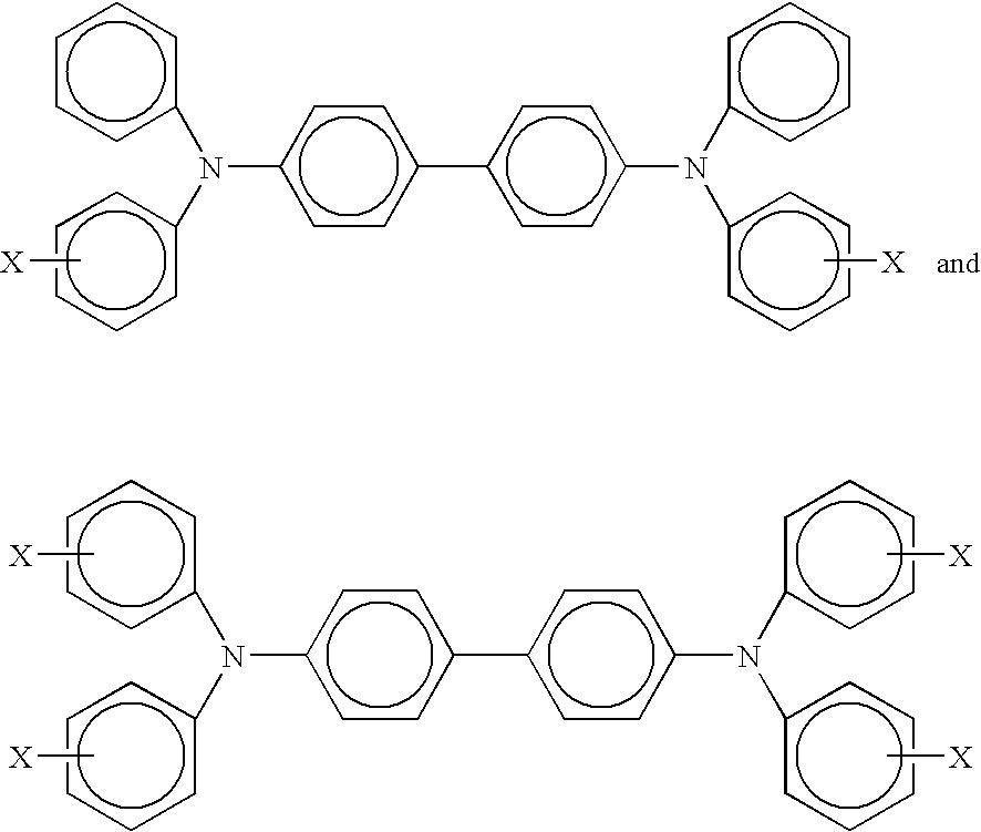 Figure US20090246660A1-20091001-C00006